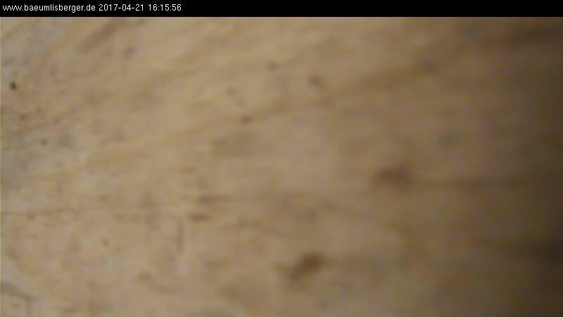 Webkamera Künzelsau